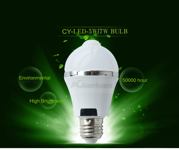 Bathroom motion sensor light light sensor switch LED bulb ceiling motion  sensor light switch  Bathroom. Sensor Light Switch For Bathroom