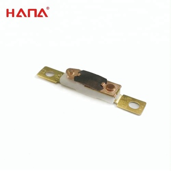 HANA Adjustable Electric Motor Thermal Protector,Thermal Switch / 10A 250V Thermostat