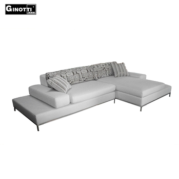 High End Italian Modern Sofa Set Furniture Manufacturer China - Buy High  End Italian Furniture,Italian Sofa Set Furniture Manufacturers,Modern  Italian ...