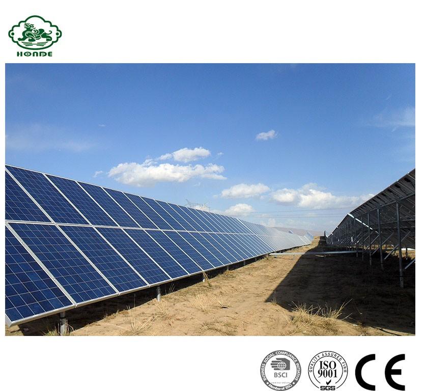 Solar Panel Angle: Wholesale Alibaba Adjustable Solar Panel Mounting Bracket