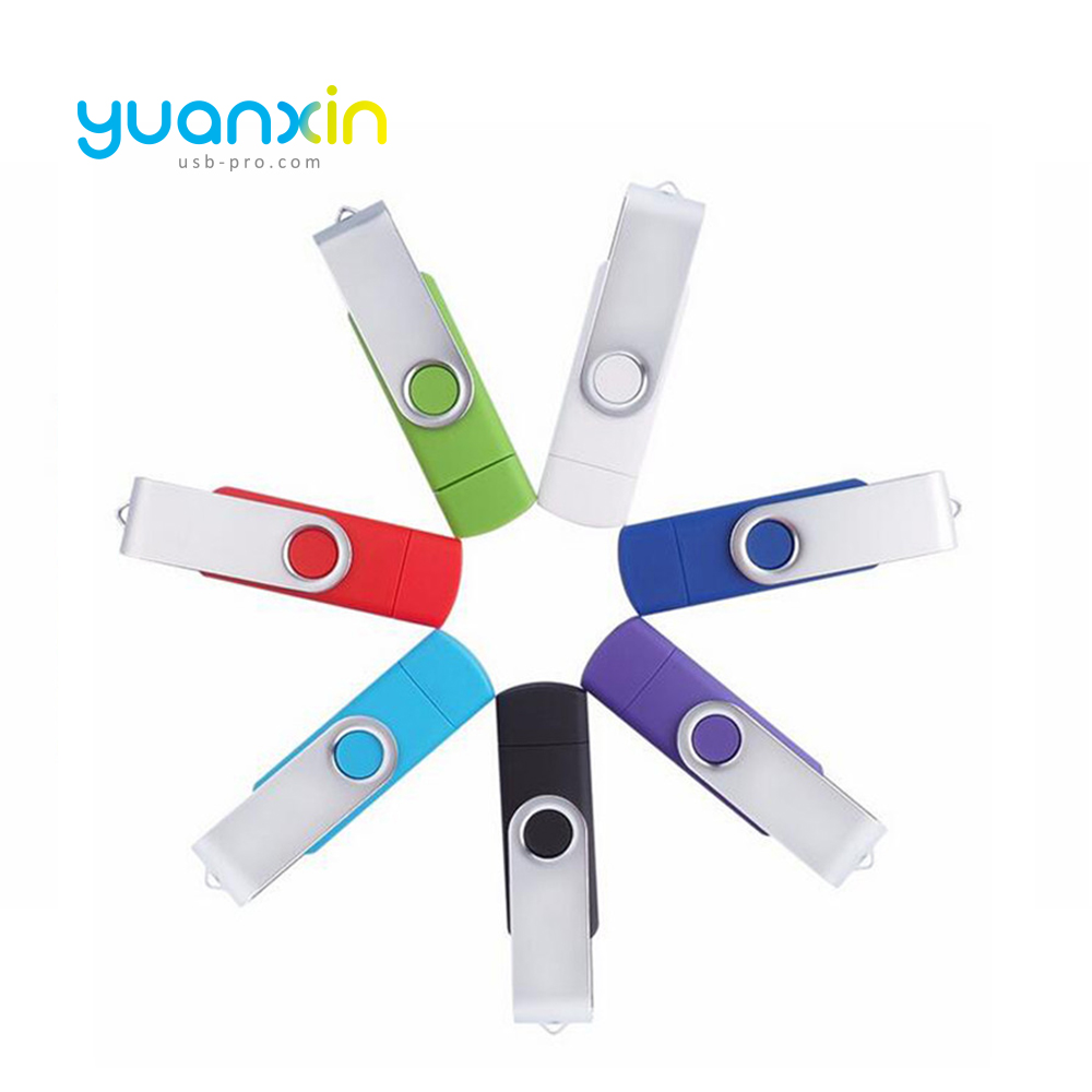 4GB 8GB 16GB 64GB 128GB 256GB Bare Pen Usb 3.0 32Gb Flash Drive 512GB No Logo 128MB