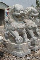 marble outdoor stone carving and sculpture