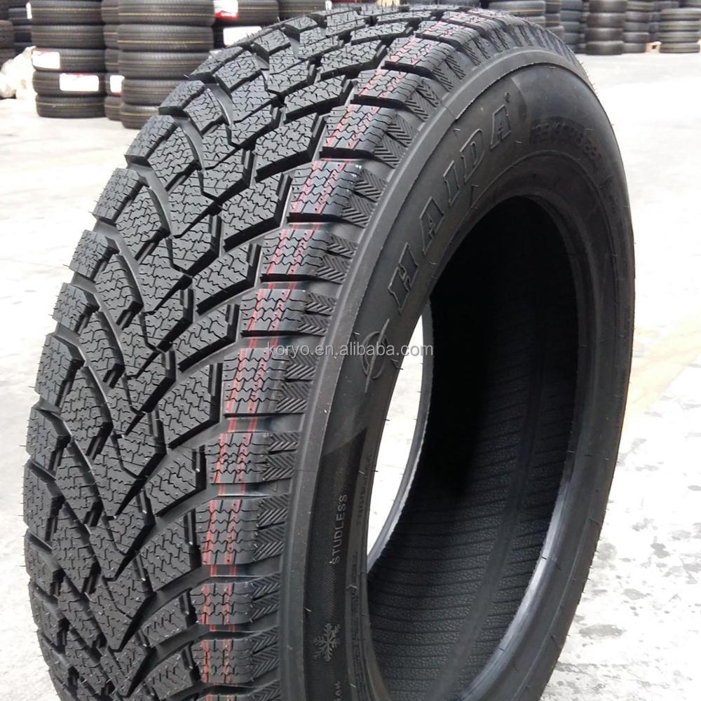 haute qualit hiver pneu hd617 haida koryo tianfu passage pneu de voiture pneus de camion id de. Black Bedroom Furniture Sets. Home Design Ideas