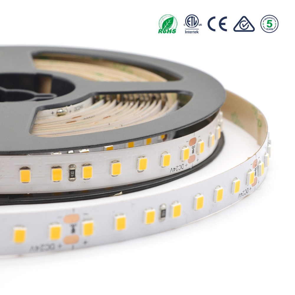 Alibaba 2018 new product high efficiency led stripe lighting with brand chip