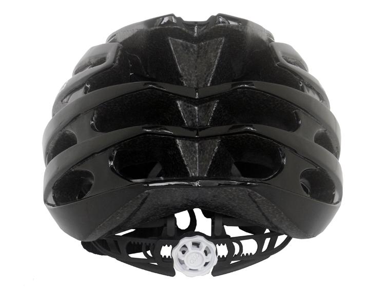 High Quality Road Bike Helmet 11