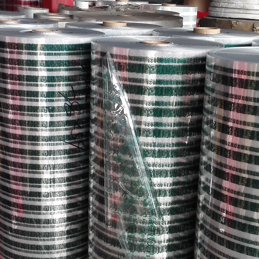 China jumbo roll bopp tape, bopp tape jumbo roll,gum tape jumbo roll