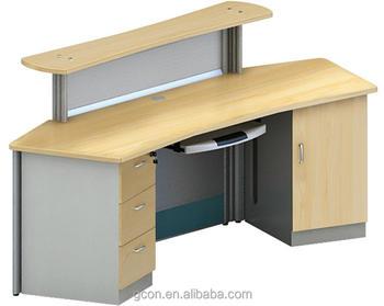 Moins cher malaisie utilis bureau meubles vendre suis malaisie mobilier de bureau mobilier de - Mobilier de bureau a vendre ...