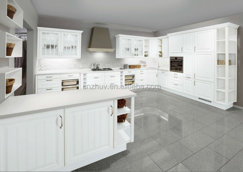 Norme europ enne nouveau mod le mdf armoires de cuisine conception armoire de cuisine id de - Norme europeenne en 13241 1 ...
