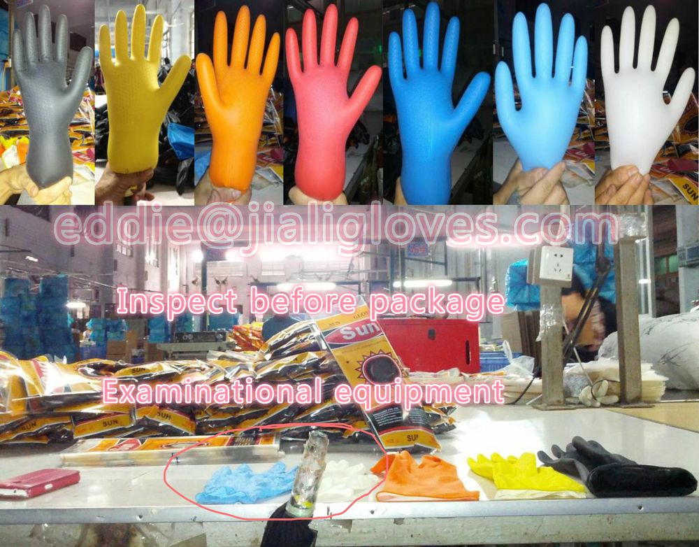 CE proved hand gloves for construction work import work gloves cheap leather EL=60G 70g 80g 90g 100g 110g 220g 300g 400g 500g