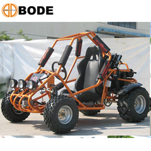 Bode 250cc Cheap Dune Buggy for Sale