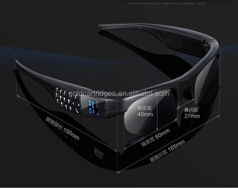 new bluetooth sunglasses sport glasses