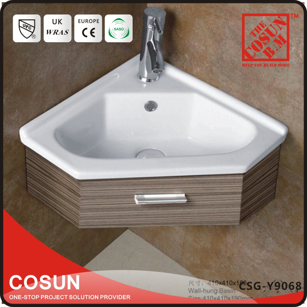 Bathroom corner sink - Bathroom Corner Sink Bathroom Corner Sink Suppliers And Manufacturers At Alibaba Com