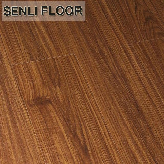 Apple Wood Laminate Flooring Whole Floor Suppliers Alibaba