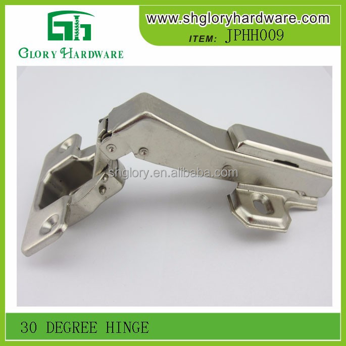 2015 The Hottest High Standard Custom Made Water Proof Hinge