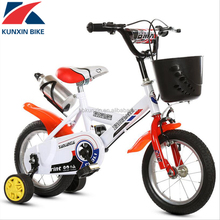 New Kids Bikes/Children Bicycle/Baby Bycicle for 5-10 years old child children bicycle