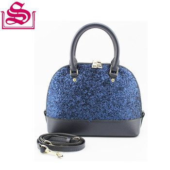 Southchina Custom Brand Handbags Made In China Lady Bags Luxury Handbag