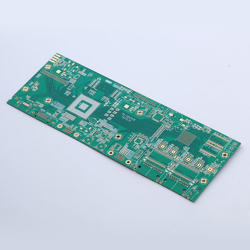 China Manufacturer Immersion Gold Audio Amplifier Pcb Printed Circuit  Boards - Buy Printed Circuit Boards,Immersion Gold Pcb,3mil Pcb Product on