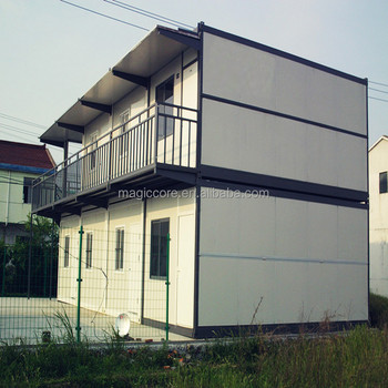mobile home furniture container homes cold rolling steel container caravan for wholesales & Mobile Home Furniture Container Homes Cold Rolling Steel Container ...