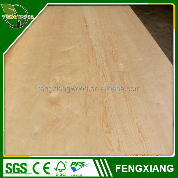 4x8 cheap plywood/bulk cheap plywood buy chinese products online