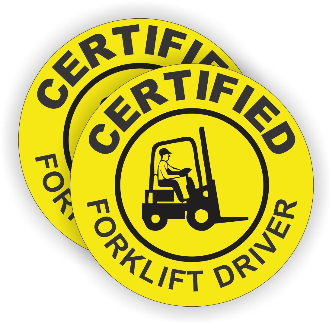 Cheap Forklift Driver Find Forklift Driver Deals On Line At Alibaba
