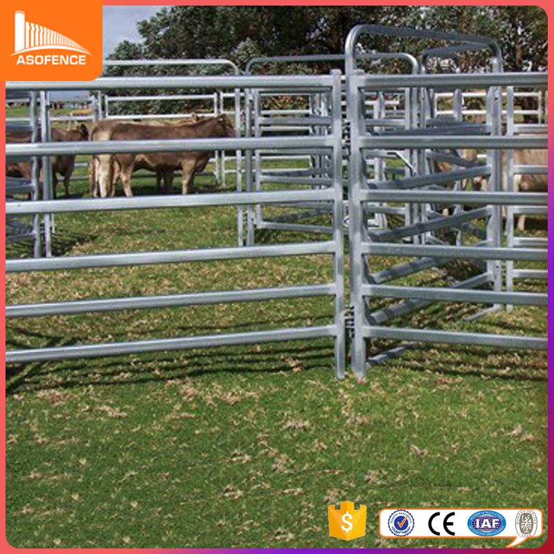 Cattle Fencing Design New design cattle fence new design cattle fence suppliers and new design cattle fence new design cattle fence suppliers and manufacturers at alibaba workwithnaturefo