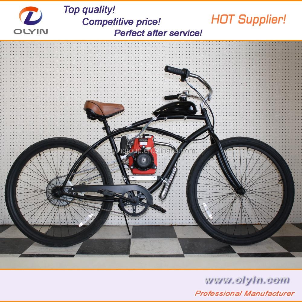48cc 49cc 50cc 66cc 80cc Motorised Motorized Bicycle Push Bike Motor Tank Tap