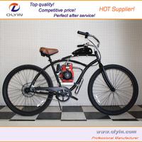 push bike motor kit/top quality 49cc 50cc 66cc 80cc gasoline engine kit for bicycle