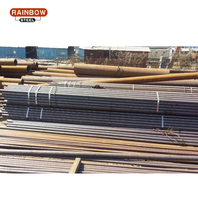 2 inch black low carbon structural steel pipe sizes  sc 1 st  Alibaba & China Structural Steel Pipe Size Wholesale ?? - Alibaba