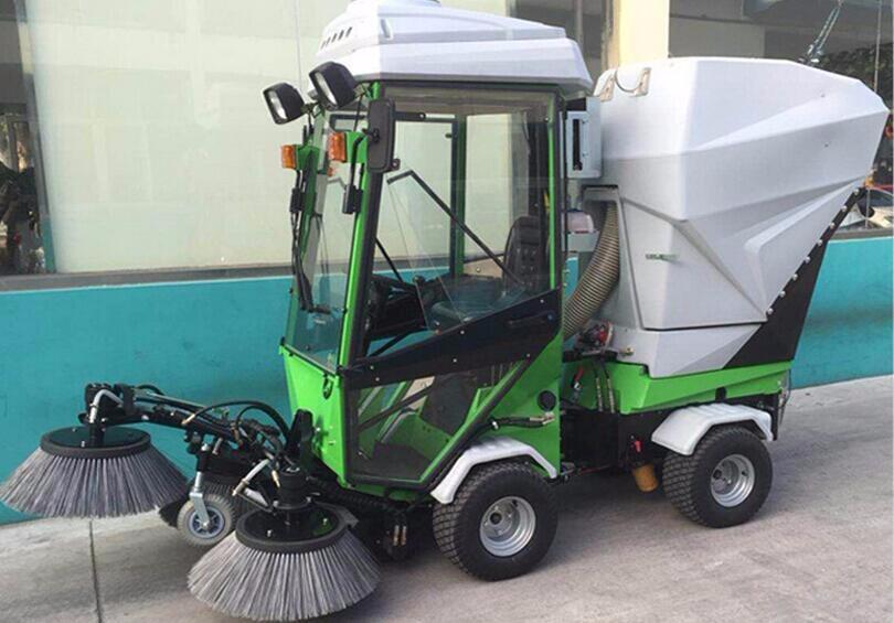 floor scrubber machine for sale