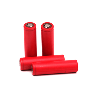 Sanyo 18650 Battery Wholesale, 18650 Battery Suppliers - Alibaba