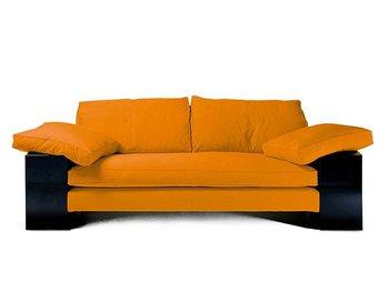 Modern Clic Design Furniture Sofa