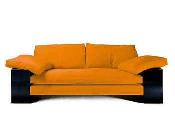Modern Classic Design Furniture Sofa Lota Leather Eileen Gray - Buy Leather  Chair Product on Alibaba com