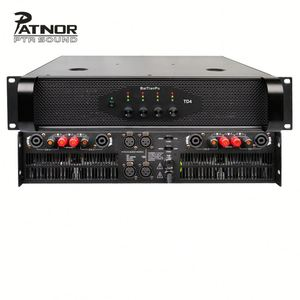 Enping Dj 6 Zone Sound System Price And Mixer