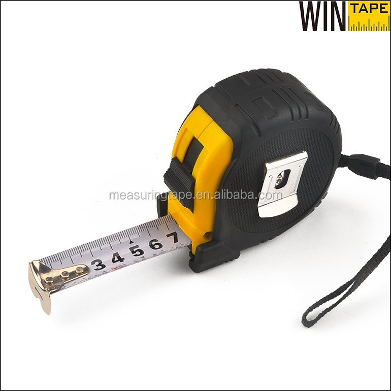 product details high precision 8m metric land tape measure for bangladesh