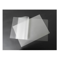 Manufacturers for thermal laminating film sheet prices