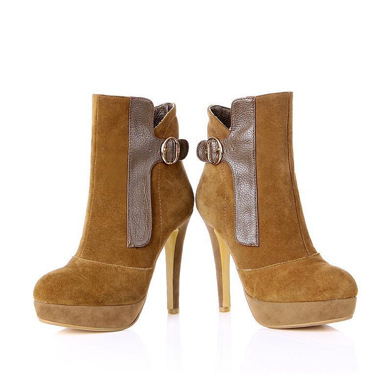 chaussures chaussures bon marché de chaussures, bottes porte la sur la porte ligne à ali baba b50e8a