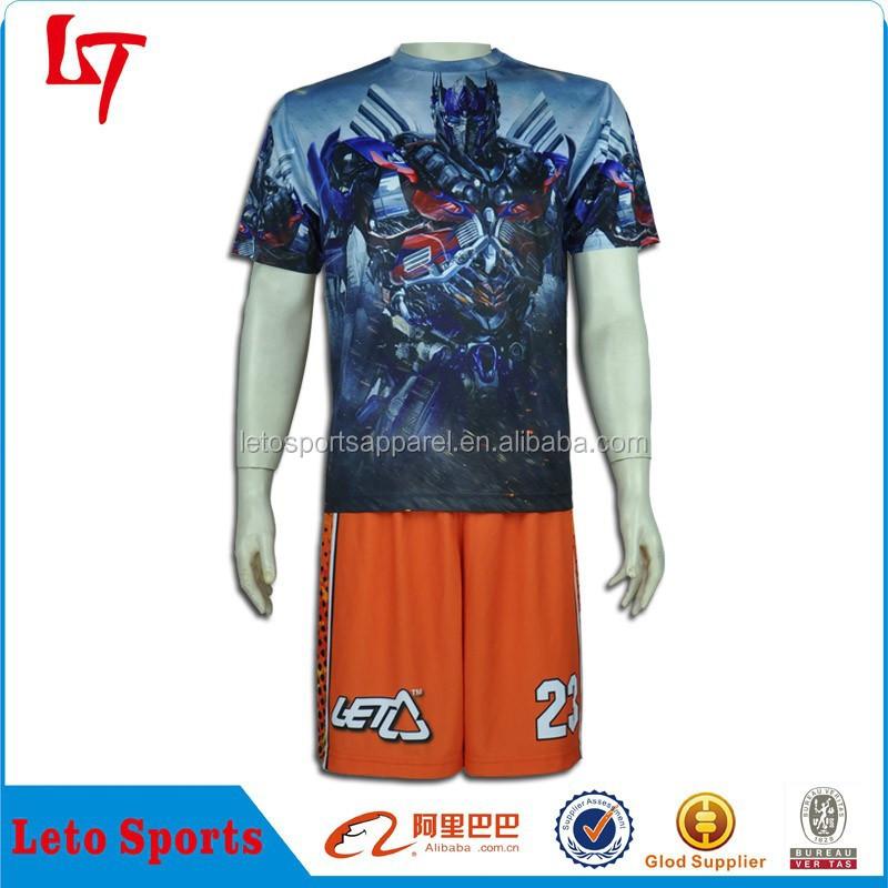 China Soccer Suit Manufacturer Wholesale,Unique Designed Sports ...
