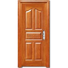 Door Designs For Sri Lanka, Door Designs For Sri Lanka Suppliers And  Manufacturers At Alibaba.com