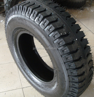 farm tractor tyre 11.00-20 .agriculture tyre1100-20