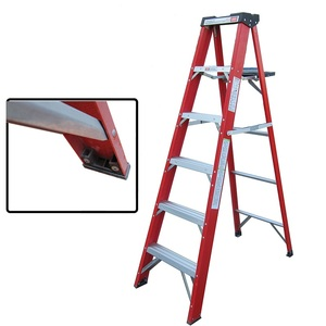 Magnificent Super Ladder Wholesale Ladder Suppliers Alibaba Bralicious Painted Fabric Chair Ideas Braliciousco