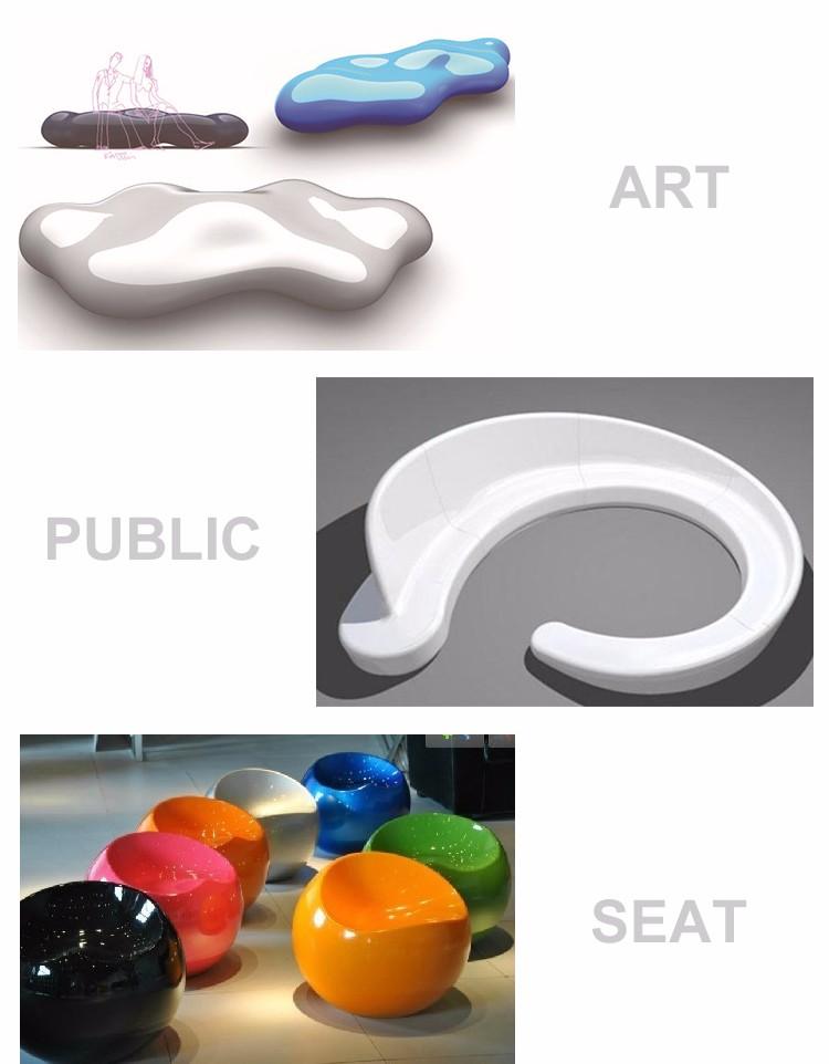 Best Quality Custom Frp/grp Fibre Glass Reinforced Plastic Product ...