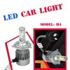 /product-detail/wholesale-new-36w-car-led-tuning-light-60703944044.html