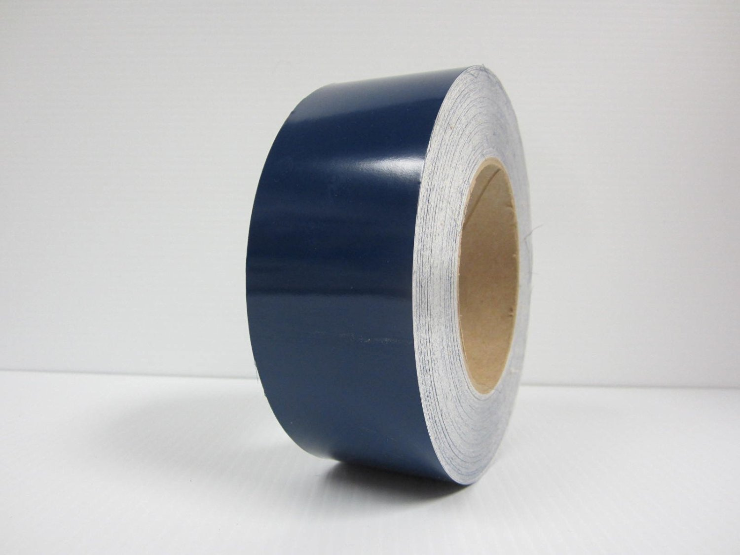Silver 3M 50 SERIES 1//4 3M Vinyl Striping 150 25 Colors Available