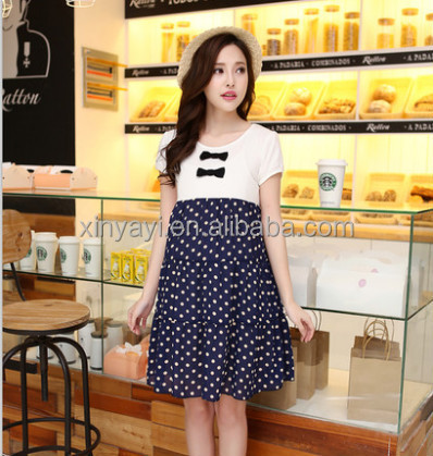 T Shirt Design Girl Dress,Womens Clothing Summer 2015 China ...