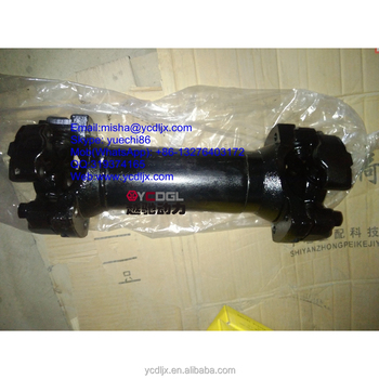 Front drive shaft 29080007521 with bets price and quality, View Front drive  shaft, Product Details from Jinan Yuechi Power Machinery Co , Ltd  on