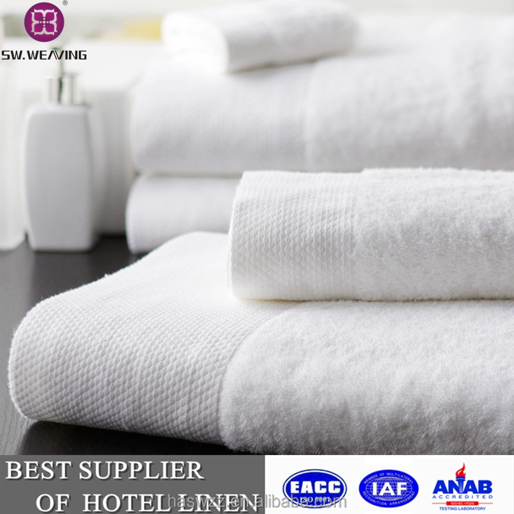 Hot Selling Solid Color Wholesale Turkish Bath Towel Buy Bath
