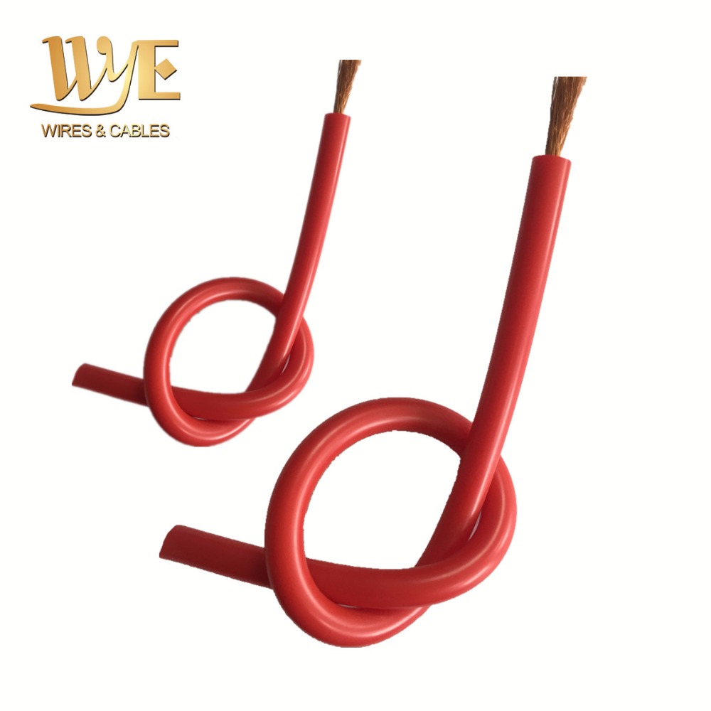 30 Gauge Electrical Wire, 30 Gauge Electrical Wire Suppliers and ...