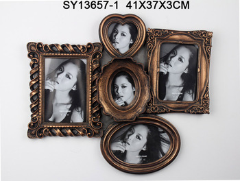 Wall Collage Photo Frames Different Types Picture Frame For Office