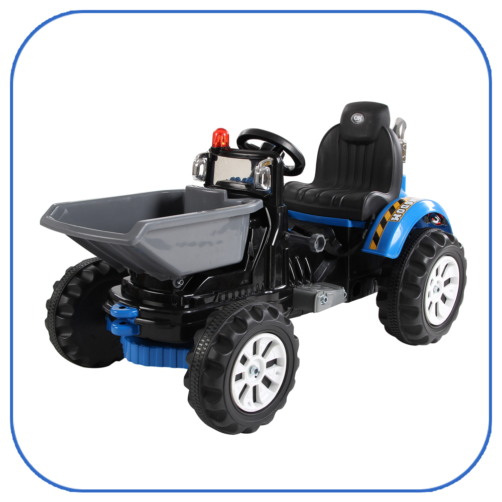 children ride on electric tractorkids ride onstoy tractor for kids