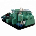 for Construction Works Mixing Machine High Viscosity Material Kneading Mixing Machine